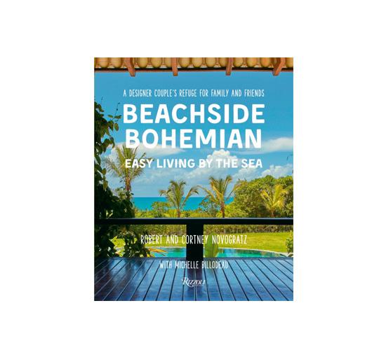 Beachside bohemian 1