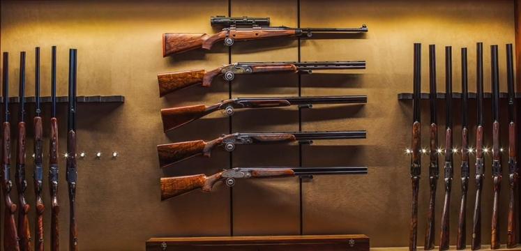 Beretta-4