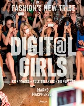 Digital-girls-2