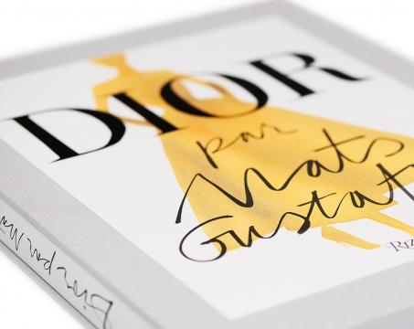 Dior-mats-gustafsson-3