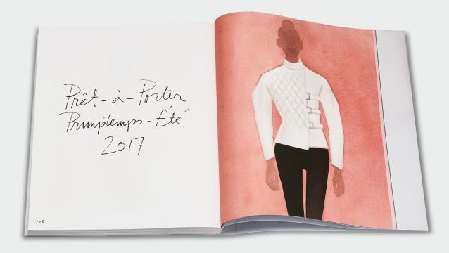 Dior-mats-gustafsson-4