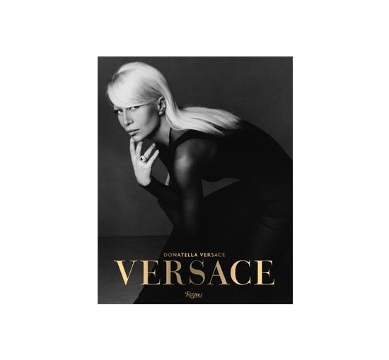 Versace-1