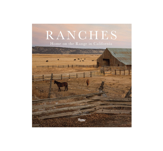 Ranches-1