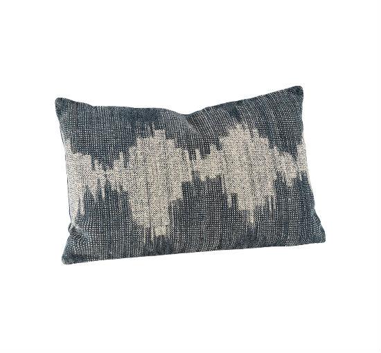 Listbild-vincent-cushion-cover-2