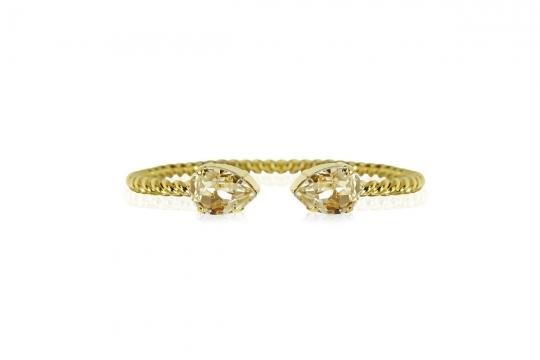 Webbild mini-drop-bracelet-goldenshadow