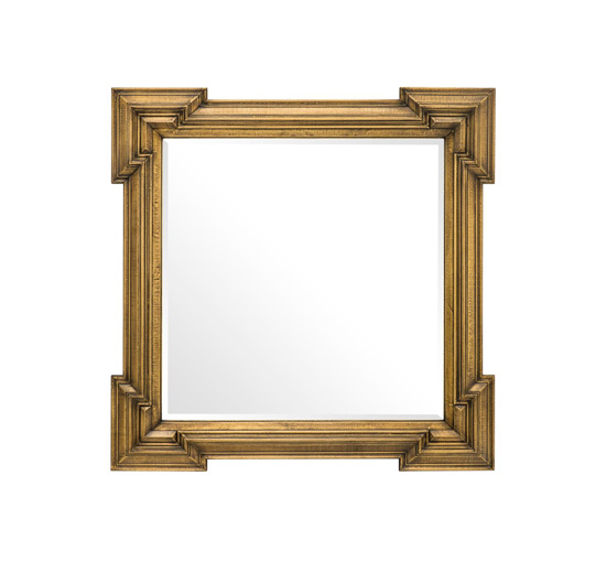 Mirror livornio 1