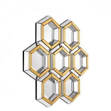 Spegel-dunello-3