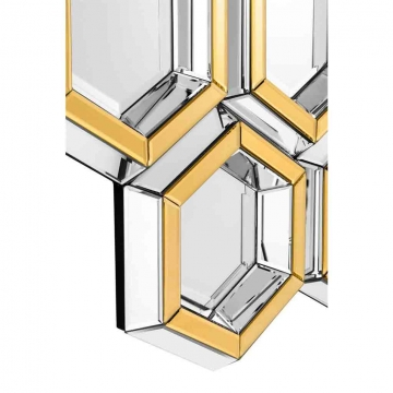 Spegel-dunello-4