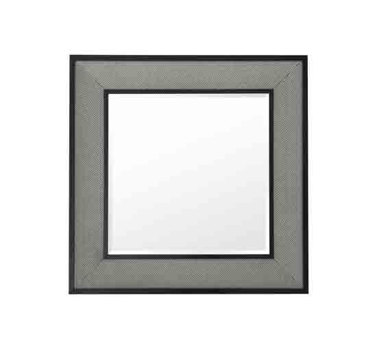 Spegel-herringbone-gra-1
