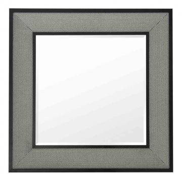 Spegel-herringbone-gra-2