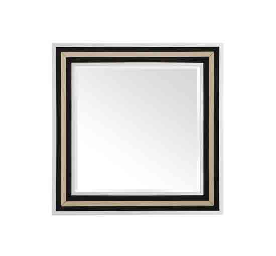 Spegel-defender-1