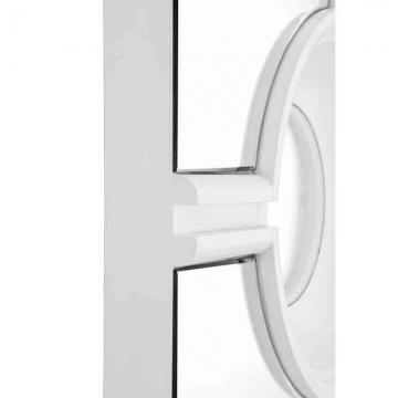 Spegel-jagger-4