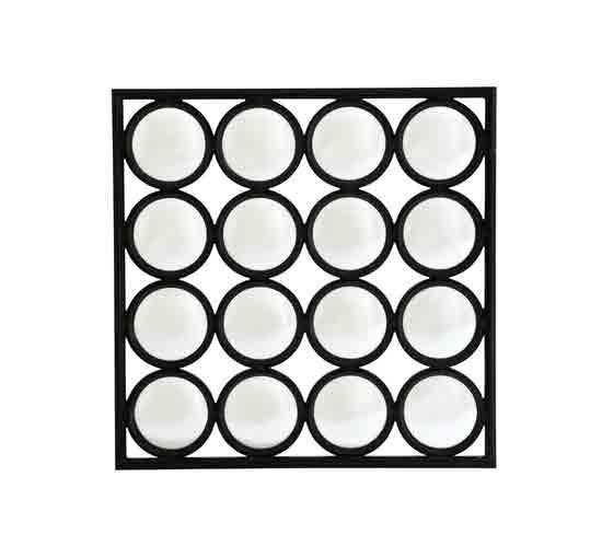 Spegel-auguste-svart-1