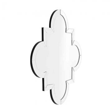 Spegel-mellon-3