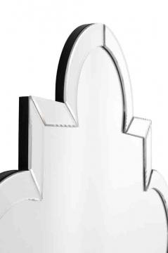 Spegel-mellon-4