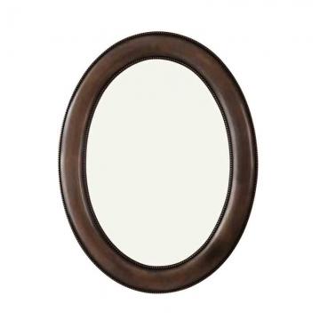 Spegel-draper-6-st-4