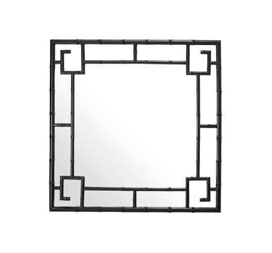 Spegel-san-rafael-square-1