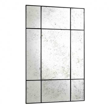 Spegel-mountbatten-antik-2
