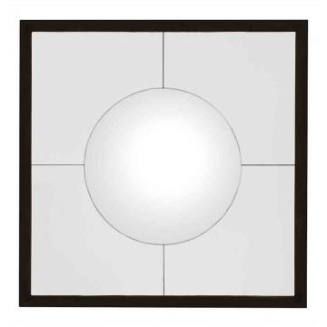 Spegel-bustamante-2