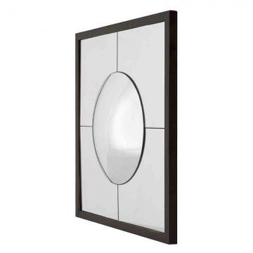 Spegel-bustamante-3