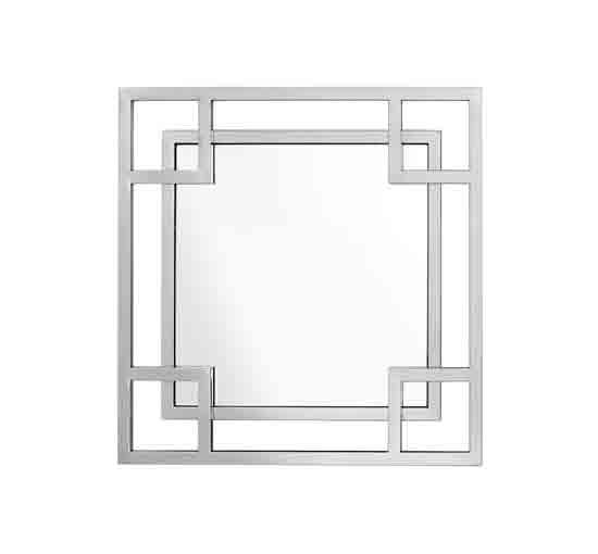 Spegel-dior-1