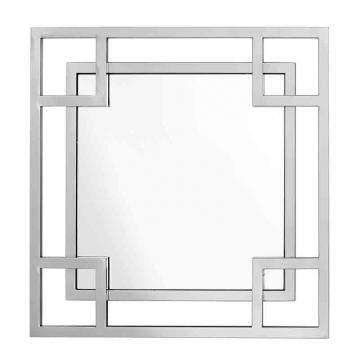 Spegel-dior-2