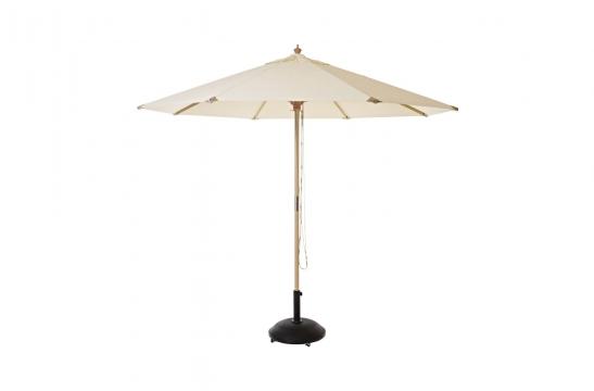 Cinas.parasoll