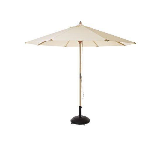 Listbild.cinas.parasoll