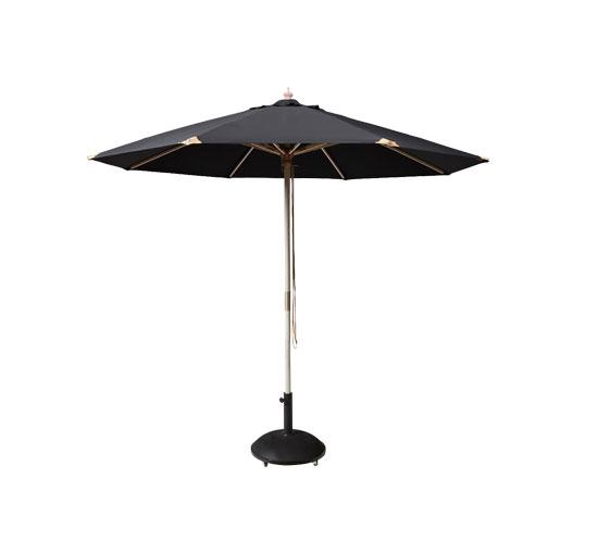 Listbild.cinas.parasoll.svart