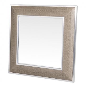 Mirror-cobra-square-2