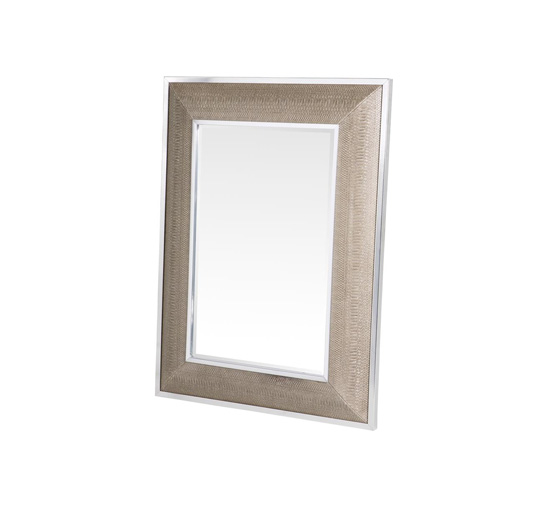 Mirror-cobra-1