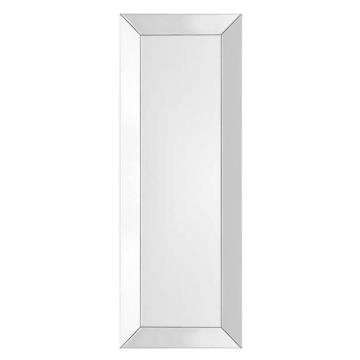 Spegel-domenico-2