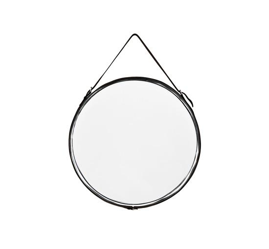 Spegel-puck-1