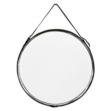 Spegel-puck-2