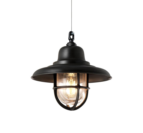 Lantern-redcliffe-svart-s-1