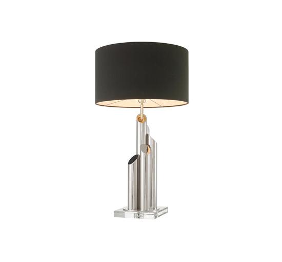 Bordslampa-paradox-1
