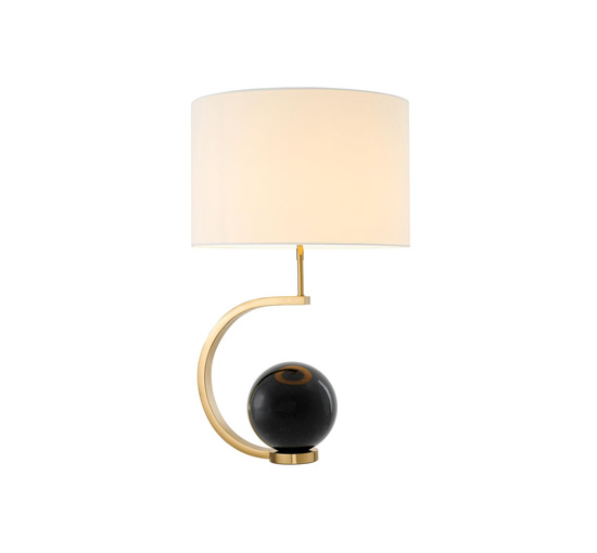 Bordslampa-luigi-1
