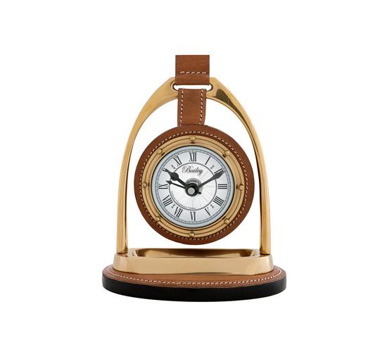 Clock-bailey-equestrian-brass-1