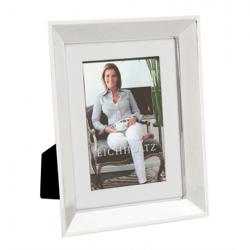 Picture-frame-swanson-2