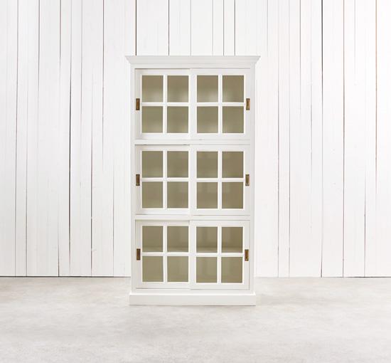6200-06-brookline-white-listbild