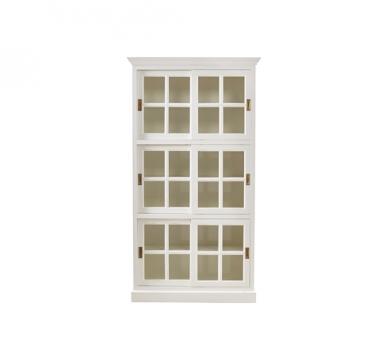 6200-06 brookline white listbild-2