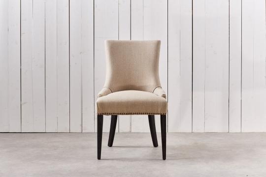 Vanroon dining chair davenport 28185 1