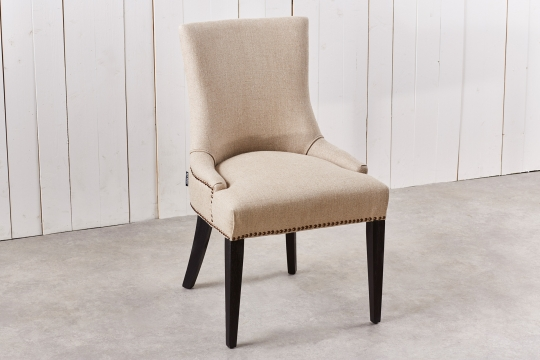 Vanroon dining chair davenport 28185 258