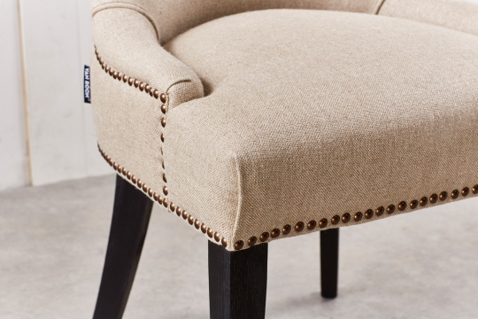 Vanroon dining chair davenport 28185 259