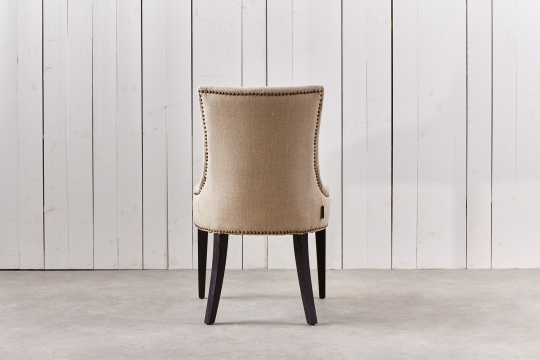 Vanroon dining chair davenport 28185 261