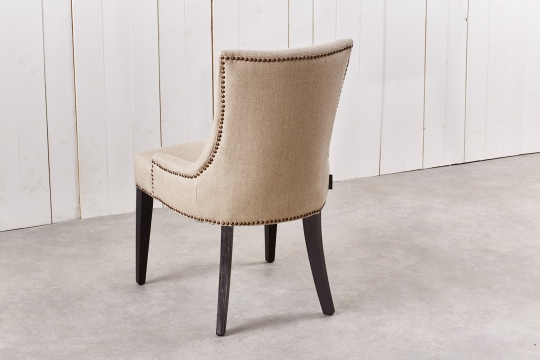 Vanroon dining chair davenport 28185 262