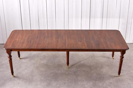 6100-48 modus oak darkbrown 891
