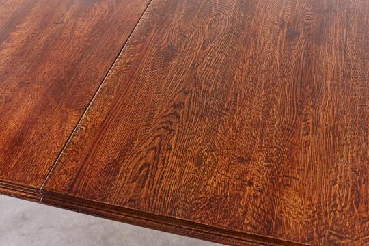 6100-48 modus oak darkbrown 894