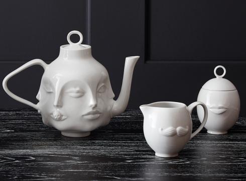 Webb teapot 1