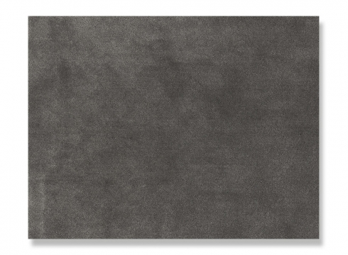 Webb m-13-600-grey